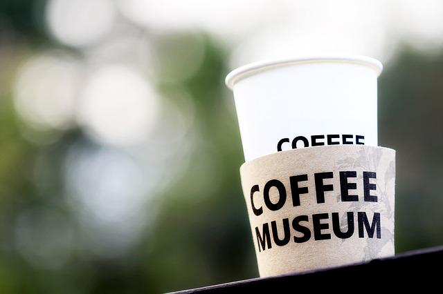 「缶コーヒーは悪魔の飲み物」と医者が言う理由