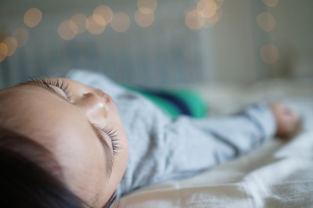 睡眠が頭の良し悪しを左右する!? 記憶整理3つのコツ