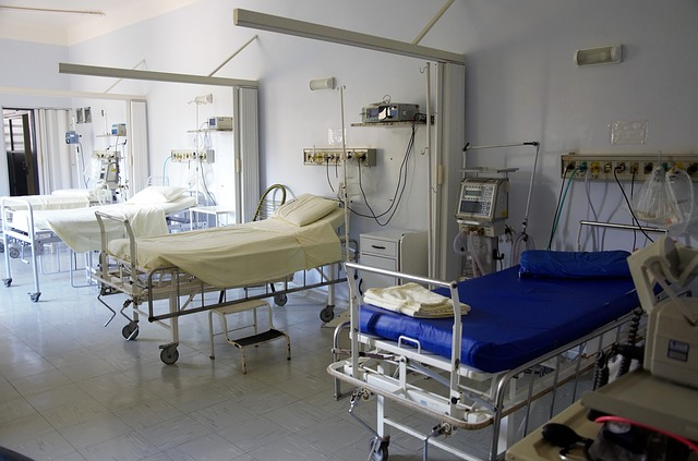 医療学生が作った『病院にくる人の特徴リスト』