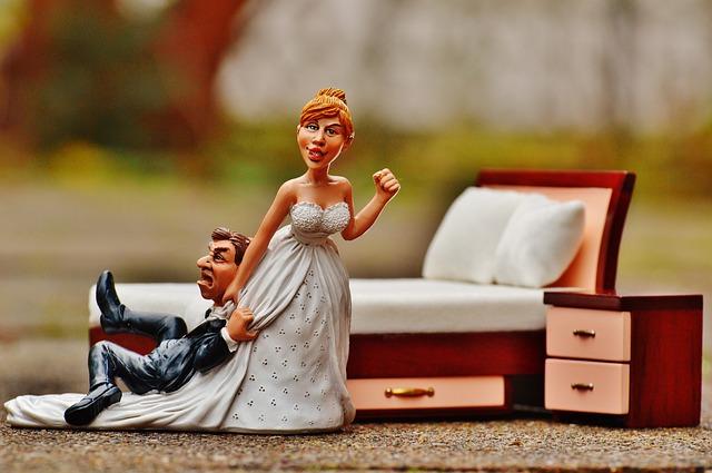 一生独身と決めた40歳女性たちの恋愛観とは