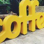 日本最大級コーヒーイベント「TOKYO COFFEE FESTIVAL 2017」