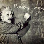 あなたの賢さを証明? 知能指数の高さを示す5つの科学的証拠