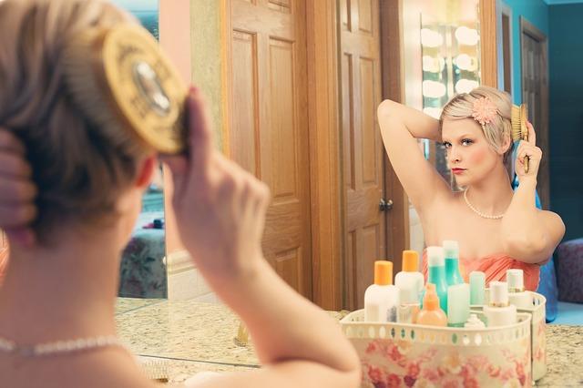 出産を機に諦めた美容、また復活したい美容は?