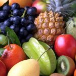 「心臓」を健康に保つために 食べるべきもの、避けるべきもの
