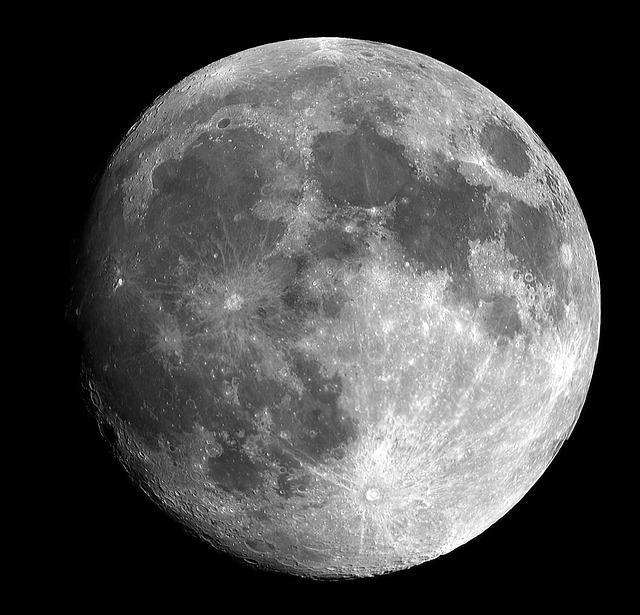 (佐賀)宇宙科学館 ゆめぎんが #プラネタリウム #サカナクション #MOON