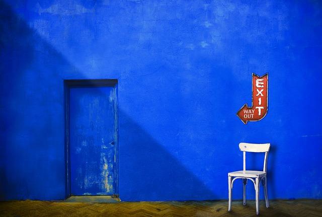 どこでもすわれる〜チェアー #Chairlesschair