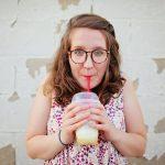 コーヒーの街「シアトル」が、ストローの使用を禁止に!