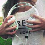 音楽を聴いて鳥肌が立つ人は、普通とは違う脳の持ち主なんだって(米・研究結果)