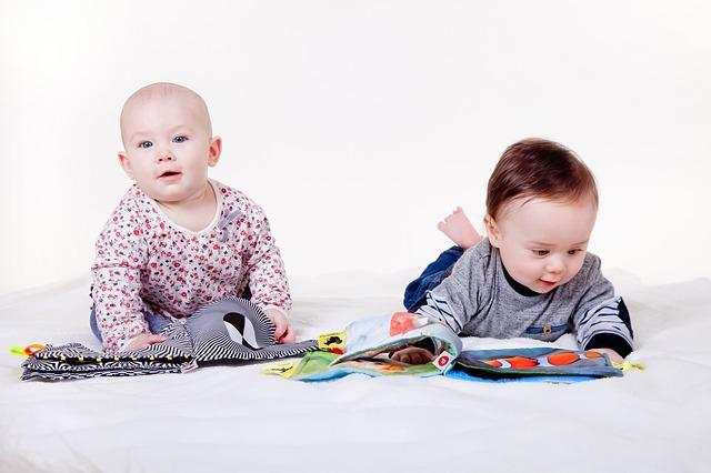 子どもの早期教育、英語教育はいらない、むしろ、、、、