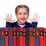 0歳から英語を教えた結果・・・