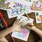 「子どもが書くものじゃない」 自由研究を突き返した教師に批判の声